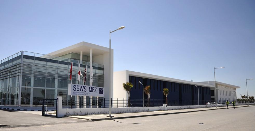 Architecte abdellah el ghrari casablanca maroc aga projets for Architecte casablanca